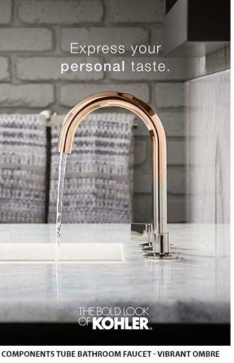 Blog Kohler Components At Tubs Faucet Home Remodeling Bathroom Showrooms