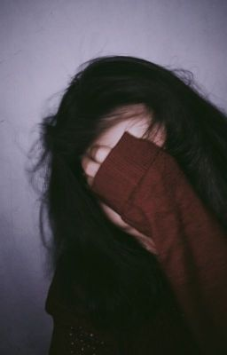 Tumblr Photo Girl