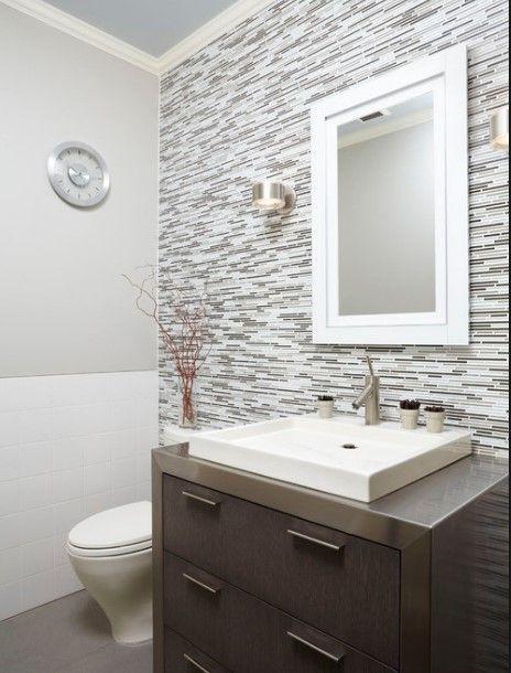 small half bath bathroom tile designs