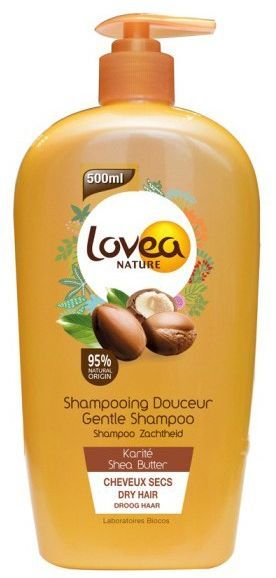 373 Likes 27 Comments عالم الجمال والفاشن Haloo Tjarb3 On Instagram محلول يحتوي على أحماض الفواكه جلايكوليك أس Shampoo Bottle Shampoo Personal Care