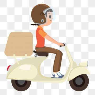 Vector Little Girl Little Girl Pigtail Vector Png Transparent Clipart Image And Psd File For Free Download Car And Motorcycle Design Motorcycle Drawing Toy Car
