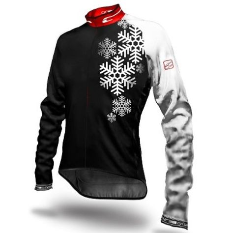 099da4eb46 Peak Performance: Die Heli Ghost Limited Edition | Sportbekleidung | Peak  performance, Winter jackets und Winter