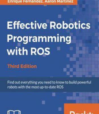 Robotics Pdf
