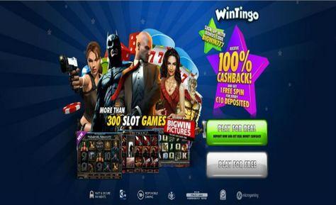 казино 2020 об онлайн форум
