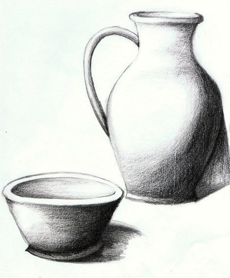Trendy Nature Drawings Pencil Sketches Still Life Ideas Still Life Sketch Easy Still Life Drawing Still Life Drawing