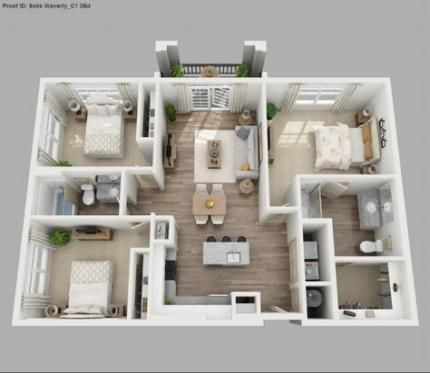 Bexley Homes For Rent