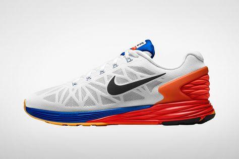 size 40 cc170 bf52f Nike LunarGlide 6