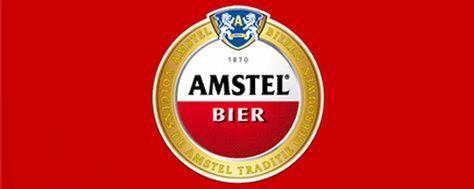 Beer Logos 40 Yummy Beer Company Logos