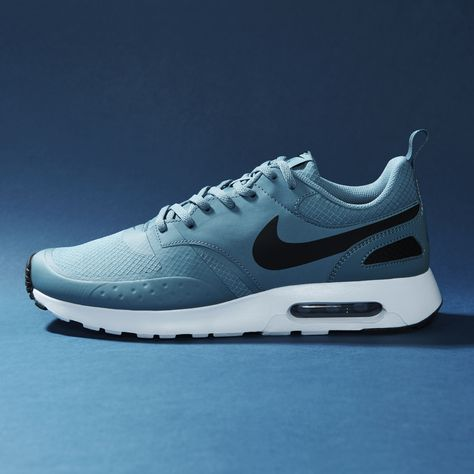 A classic that is still going strong. the Nike Air Max