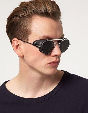 spitfire glasses. spitfire glasses l