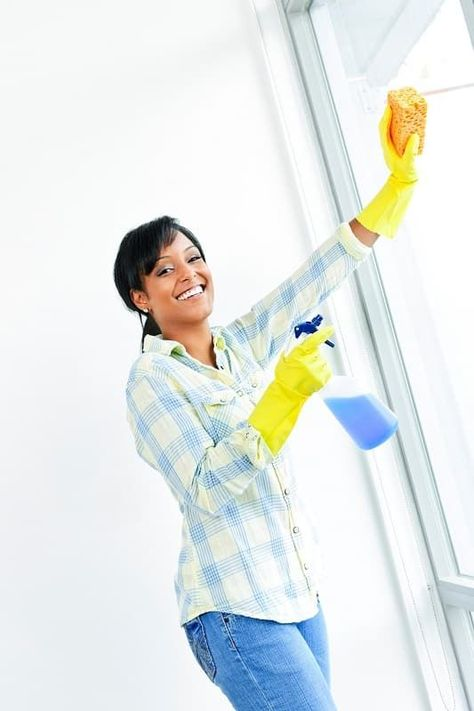 House Cleaning Checklist to Prepare Home For Sale