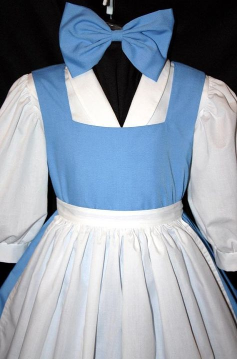 3 shades of blue dress costume – Dress best style form