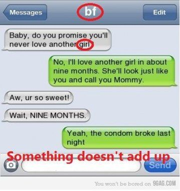 34 Ideas Funny Jokes For Boyfriend Text Messages For 2019 Funny Pictures Boyfriend Funny Ideas Jo Funny Texts Pregnant Funny Texts Crush Funny Texts