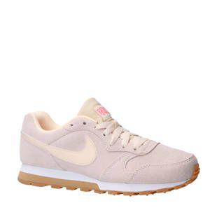 MD Runner 2 SE sneakers ecru   Sneakers Sneakers, Sneakers