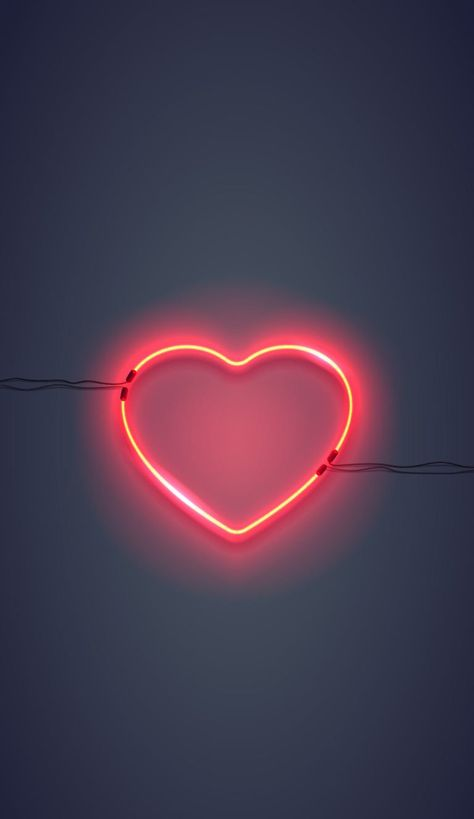 82 Valentines Images You Can Use On Social Media - your atic