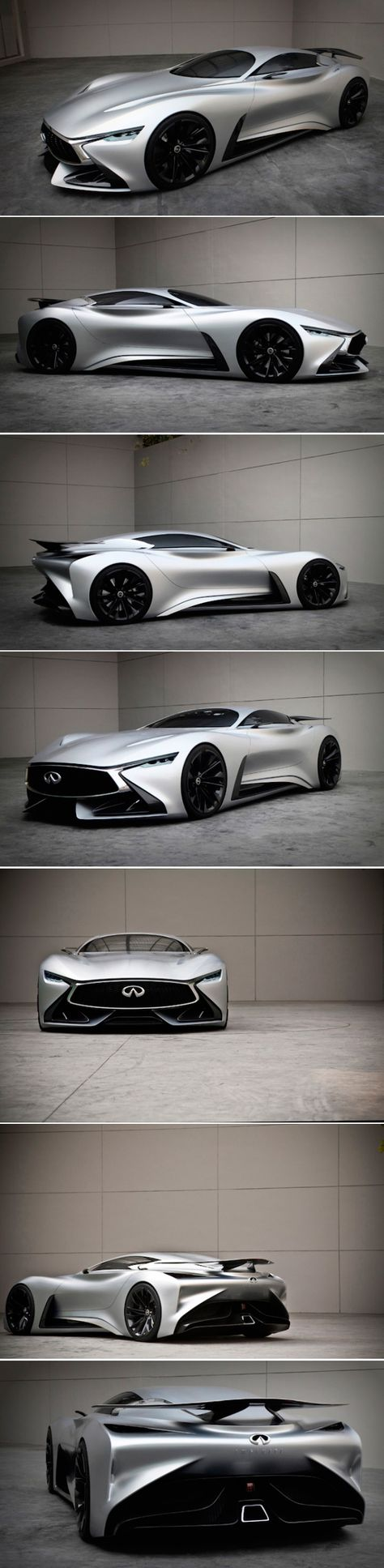 114 Best Cool Concepts Images On Pinterest   Cool Cars, Future And Wheels