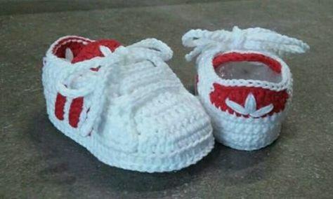 scarpe adidas 0 3 mesi