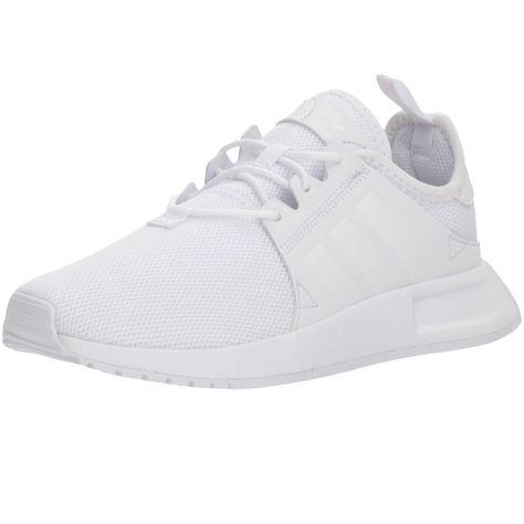 adidas Shoes   Adidas Ortholite Kids