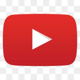 Using 7 Youtube Software Strategies Like The Pros Youtube Logo Png Youtube Logo Youtube Videos