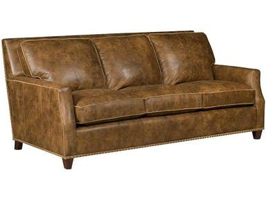 Leather Furniture - Hickory Furniture Mart - Hickory, NC  Hickory
