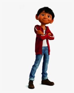 Coco Movie Png Images Transparent Png Coco Miguel Pixar Transparent Clipart Coco Poses Hector