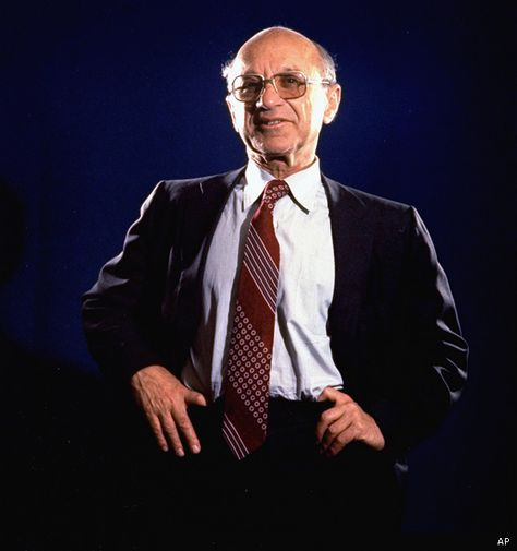 Top quotes by Milton Friedman-https://s-media-cache-ak0.pinimg.com/474x/c4/83/f6/c483f6da310135f8c98fe20659c7b8e8.jpg