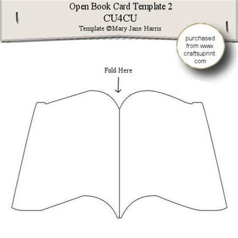 Image Result For Bookatrix Card Template Shablony Kart Otkrytaya Kniga Shablony