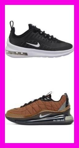Nike Mx 720 818 Herrenschuh Braun Nike In 2020 Nike Sneakers Nike Sneakers