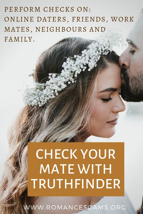 mates dating site