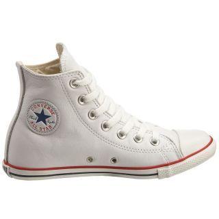 Converse Chuck Taylor All Star Slim Hi