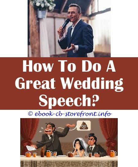 6 Astounding Diy Ideas Wedding Priest Speech Wedding Speech For Older Brother From Sister Wedding Speech Brother Of The Groom Sample Wedding Speech Bride To Hu