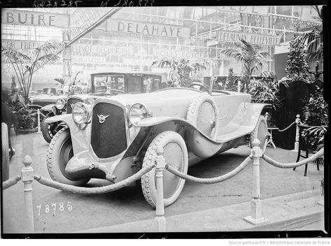 1922 farman automobile | Automobile, Auto, Grands