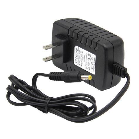 Orange Pi 5V//3A EU European Standard Power Adapter For All Orange Pi