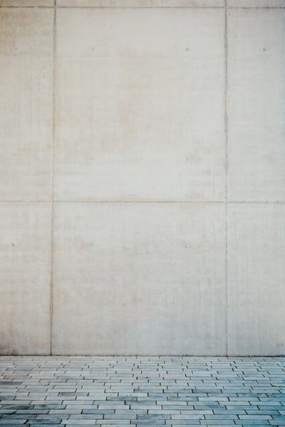 White Wall Tiles Picture Wall Photoshop Digital Background Free Textures