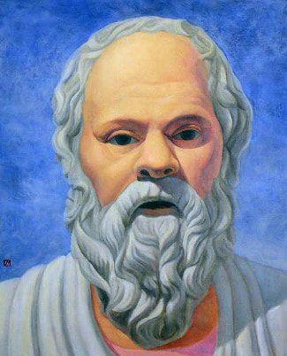 Biografia De Socrates Socrates Biografia De Socrates Resumo