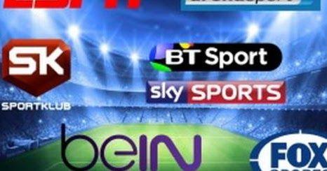 شاهد قنوات العالم وجميع قنوات العالم 2018 عبر Iptv مع تعليق عربي وأجنبي وجميع القنوات العالمية أفلام أفلام الحركة أفل Sports Channel Ad Sports Arena Sport
