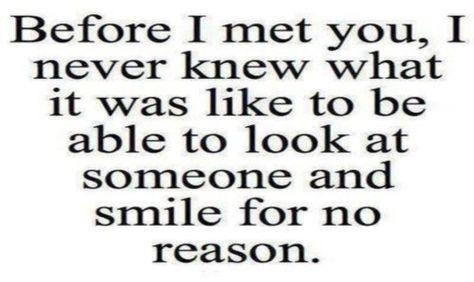 120 Cute Quotes About Liking Someone You Have A Serious ...