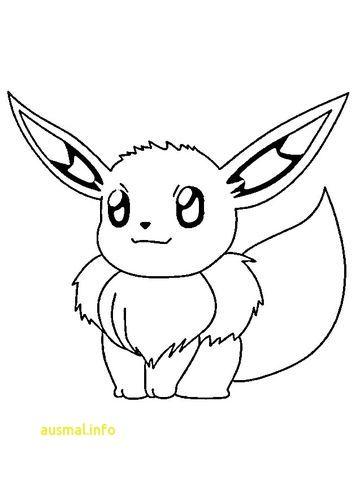 Kostenlose Ausmalbilder Und Malvorlagen Gratis In 2020 Kleurplaten Schattige Tekeningen Pokemon