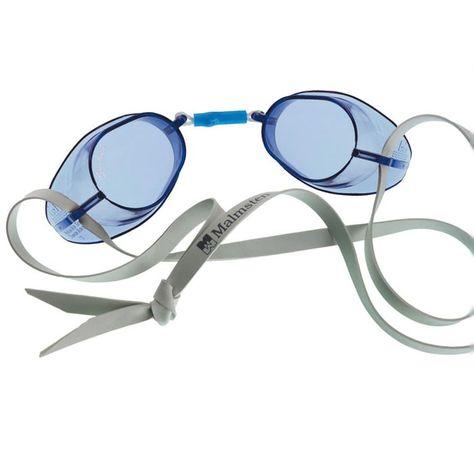 Bien choisir ses lunettes de natation | Lunettes