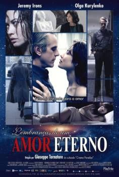 Assistir Lembrancas De Um Amor Eterno Dublado Online No Livre