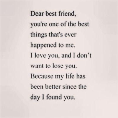 Best Friend Quotes Tumblr Best Friend Quotes Friends Quotes