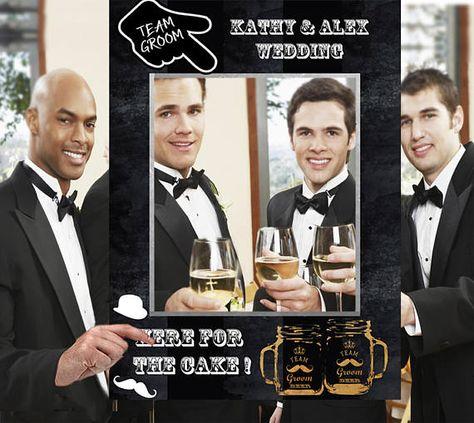 mens groomsmen gift wedding gift personalized wedding favors