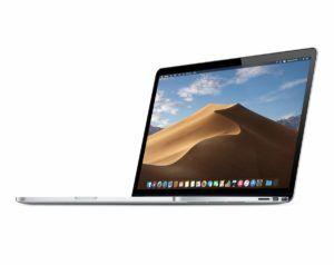 Best Gaming Laptop In 2020 Best Gaming Laptop Macbook Pro Apple Macbook