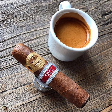 Cigars Amp Whiskeys Photo Cigars And Whiskey Cigars Good Cigars
