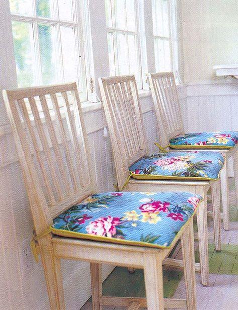 Almofada Para Cadeira Almofadas Para Cadeiras Decoracao De