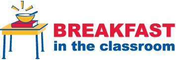 Breakfast in the Classroom: Maximize school breakfast programs by serving it after the opening bell.