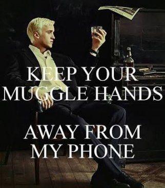 44 Ideas For Lock Screen Wallpaper For Girls Harry Potter Harry Potter Wallpaper Phone Harry Potter Lock Screen Harry Potter