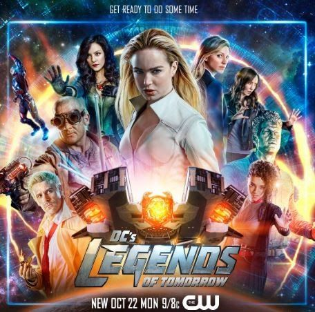Hollywood Movies Bollywood Movies Dual Audio Movies Punjabi Movies Hindi Dubbed Download Free Latest Mo Dc Legends Of Tomorrow Superhero Tv Shows Dc Tv Shows