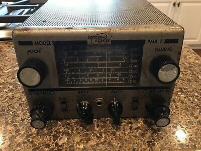 Pin On Radio Communication Consumer Electronics
