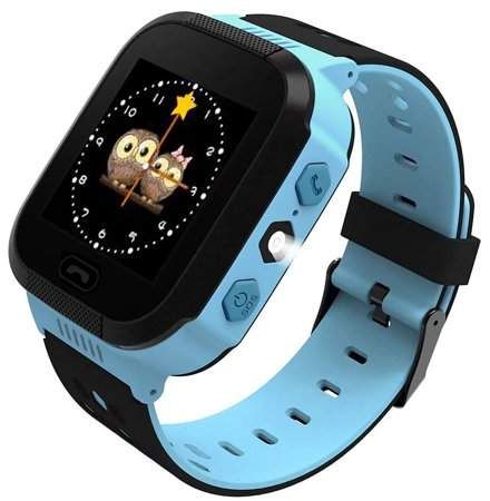 images?q=tbn:ANd9GcQh_l3eQ5xwiPy07kGEXjmjgmBKBRB7H2mRxCGhv1tFWg5c_mWT Smartwatch Gm8
